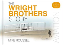 Wright Brothers Story