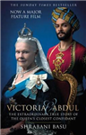 Victoria & Abdul: The True Story of the Queen\'s Closest Confidant