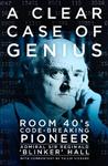 Clear Case of Genius