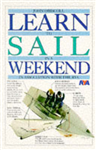 Learn to Sail in a Weekend