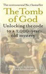 The Tomb Of God: Unlocking the code to a 2000-year-old mystery