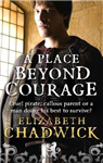 Place Beyond Courage