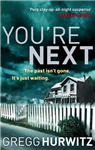 You\'re Next