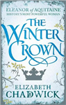Winter Crown