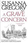 Grave Concern