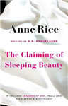 Claiming Of Sleeping Beauty