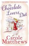 Chocolate Lovers' Diet