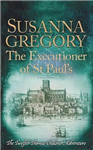 Executioner of St Paul's