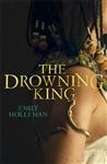 Drowning King
