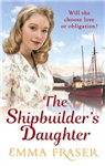 The Shipbuilder\'s Daughter