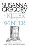 Killer In Winter