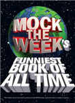 Mock the Week\'s Funniest Book of All Time