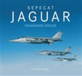 Sepecat Jaguar: Endangered Species