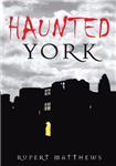 Haunted York