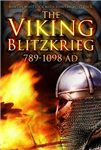 The Viking Blitzkrieg: AD 789-1098
