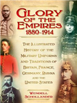 Glory of the Empires 1880-1914