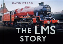 The LMS Story