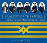 Heraldry of the Oceans: The Garb of the Merchant Seafarer