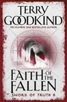Faith of the Fallen