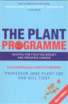 Plant Programme
