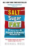Salt, Sugar, Fat