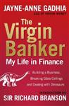 Virgin Banker