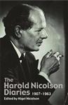 Harold Nicolson Diaries