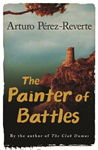 Painter Of Battles