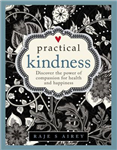 Practical Kindness