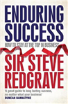 Enduring Success: Lessons from Business on Long-term Results and How to Achieve Them