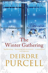 The Winter Gathering: A warm, life-affirming story of enduring friendship