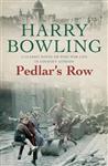 Pedlar\'s Row