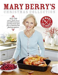 Mary Berry\'s Christmas Collection