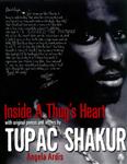 Inside A Thug\'s Heart
