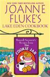 Joanne Fluke\'s Lake Eden Cookbook: Hannah Swensen\'s Recipes from the Cookie Jar