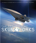 Projects of Skunk Works