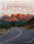 Backroads of Arizona - Second Edition