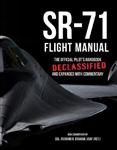 SR-71 Flight Manual