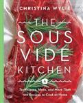 Sous Vide Kitchen