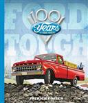 Ford Tough