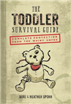 Toddler Survival Guide