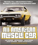 All-American Muscle Car