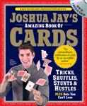 Joshua Jays Amazing Book of Card
