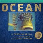 Ocean: A Photicular Book
