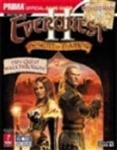 EverQuest II - Desert of Flame