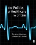 Politics of Healthcare in Britain