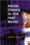 Social Theory in the Real World