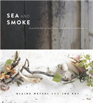 Sea and Smoke