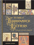 Bible of Illuminated Letters
