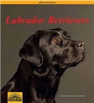 Labrador Retrievers: Barron\'s Breed Profiles